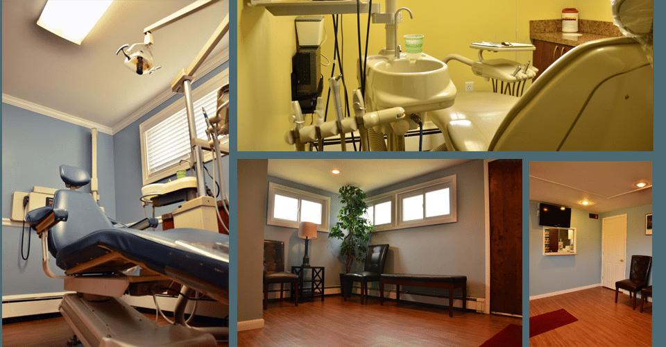 About Us - Levittown Family Dental Associates