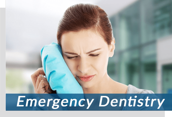 emergency dental patient in princeton nj